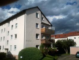 Westi-Immobilien Philosophie, Immobilienmakler Waiblingen, Immobilie Makler Stuttgart