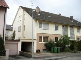 Immobilie Makler Stuttgart, Westi-Immobilien Philosophie, Immobilienmakler Waiblingen
