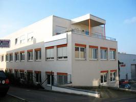 Immobilienmakler Waiblingen, Westi-Immobilien Philosophie, Immobilie Makler Stuttgart
