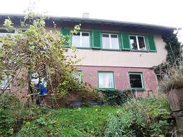 Westi Immobilien Verkauf, Haus Neubauplanung Stuttgart, Eigentumswohnungen Westi-Immobilien