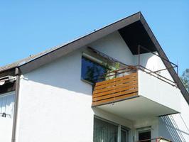 Eigentumswohnungen Westi-Immobilien, Westi Immobilien Verkauf, Haus Neubauplanung Stuttgart