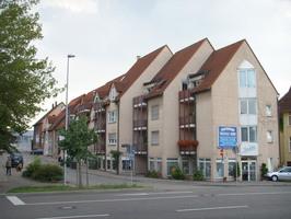 Haus Neubauplanung Stuttgart, Westi Immobilien Verkauf, Eigentumswohnungen Westi-Immobilien