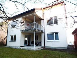 Westi-Immobilien Best Ager, Traumwohnung mieten Stuttgart, Wohnung mieten Stuttgart