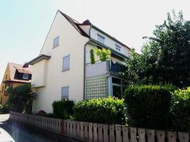 Wohnung mieten Stuttgart, Westi-Immobilien Best Ager, Traumwohnung mieten Stuttgart