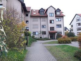 Westi-Immobilien Vermietung,  Mietobjekt Stuttgart, Bewertung Immobilie Heilbronn