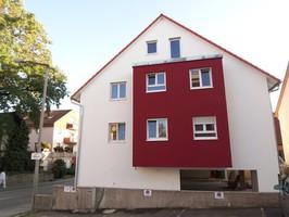Bewertung Immobilie Heilbronn, Westi-Immobilien Vermietung,  Mietobjekt Stuttgart