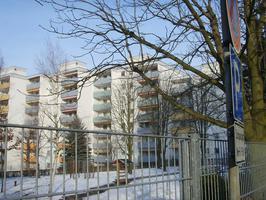 Mietobjekt Stuttgart, Westi-Immobilien Vermietung, Bewertung Immobilie Heilbronn