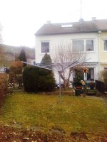 Westi-Immobilien Immobilienbewertung, Bewertung Immobile Heilbronn, Bewertung Haus Stuttgart