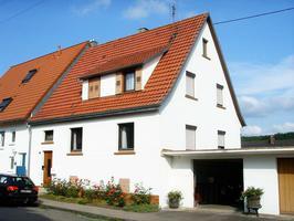 Westi-Immobilien Hausverwaltung, Philippin-Immobilien Haus Verwaltung, Haus mieten Stuttgart