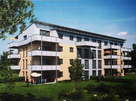 Haus mieten Stuttgart, Westi-Immobilien Hausverwaltung, Philippin-Immobilien Haus Verwaltung