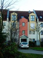 Westi-Immobilien Bauplatz, Philippin-Immobilien Baulücke, Abrissobjekt Stuttgart