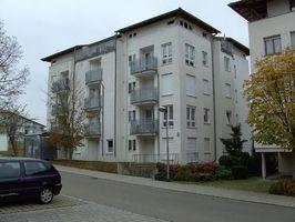 Verkauf Immobilie Beilstein, Vermietung Immobilie Beilstein, Honorar Immobilie Stuttgart